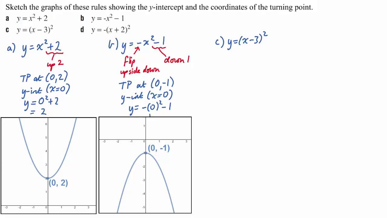 pearson year 9 maths pdf