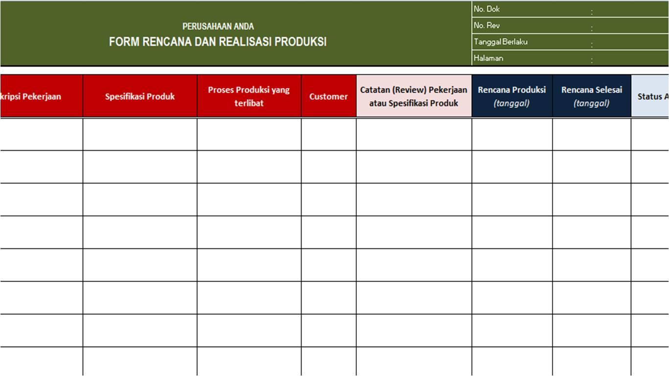 dam maintenance and rehabilitation ii pdf