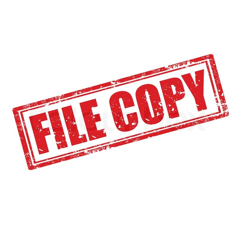 how to copy text and images from pdf file