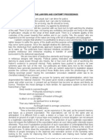 what is professional ethics pdf