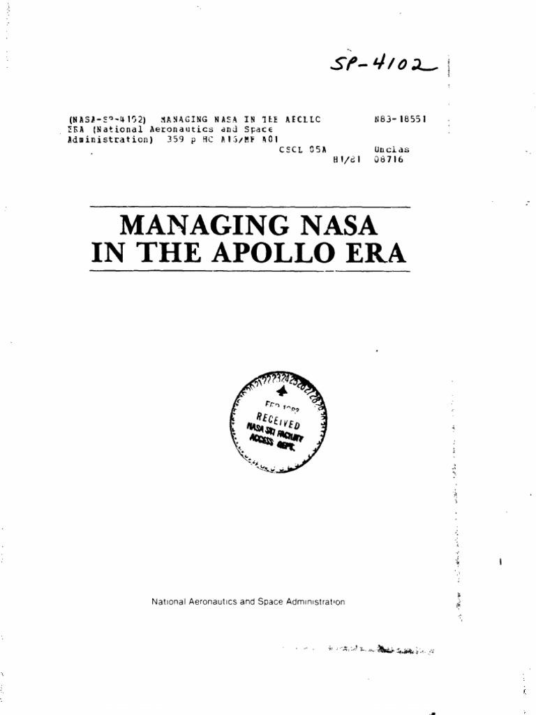 trials of apollo book 2 pdf