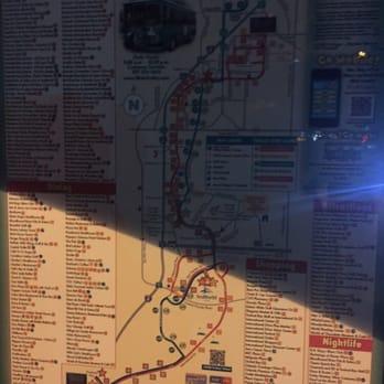 i ride trolley map orlando pdf