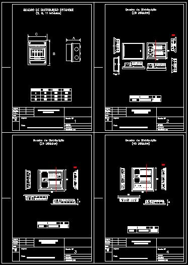 site ch.com.au filetype pdf
