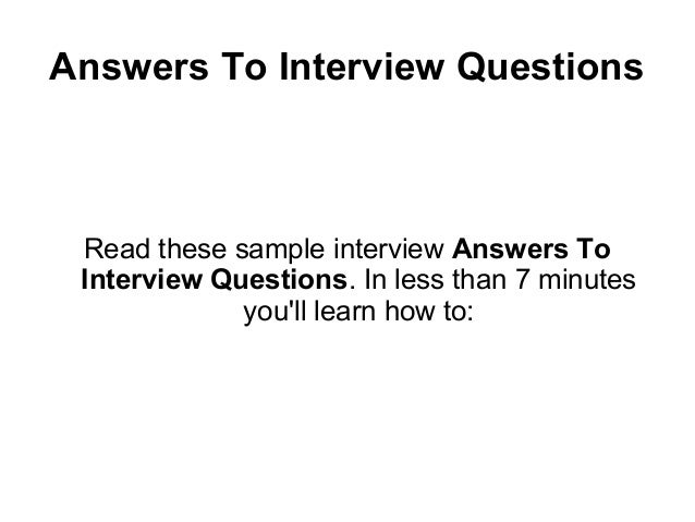 pharmaceutical regulatory affairs interview questions and answers pdf