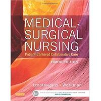 medical surgical nursing pdf book download