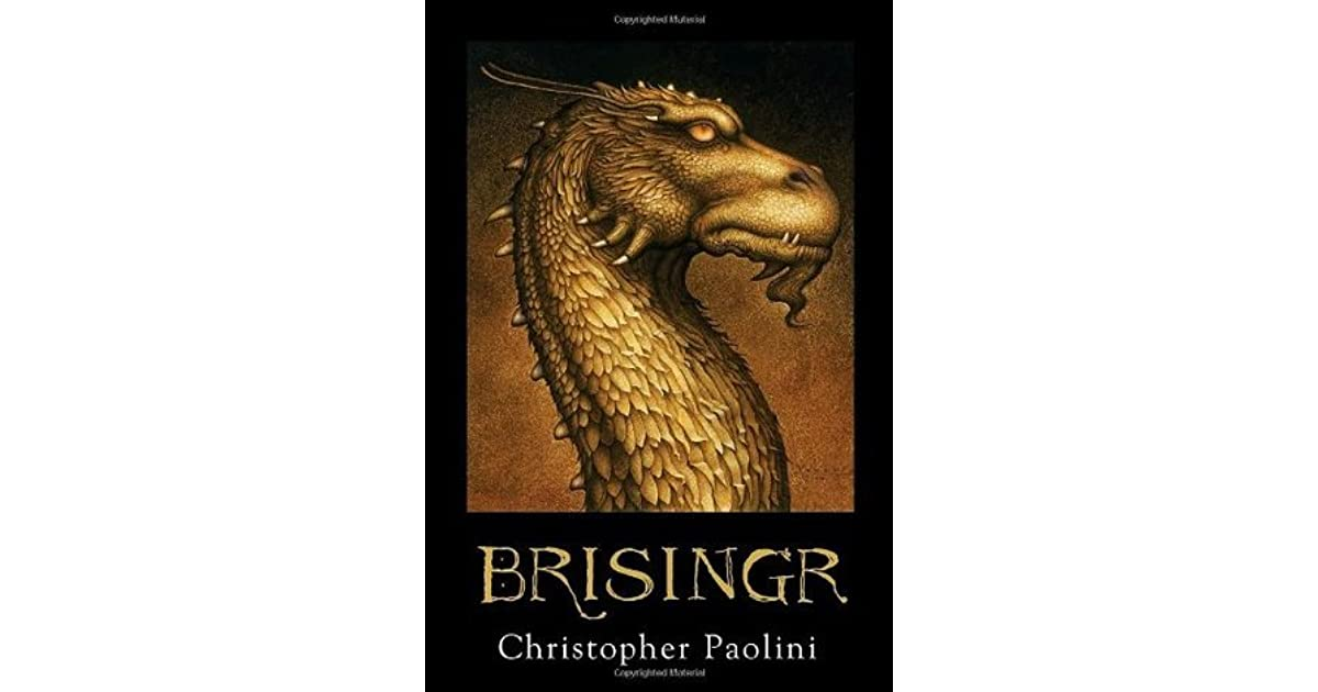 inheritance cycle book 3 brisingr pdf