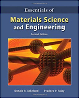 the science and engineering of materials askeland 7th edition pdf