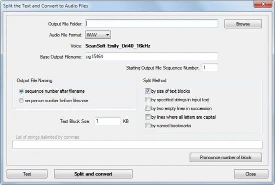 how do i split a pdf into multiple files