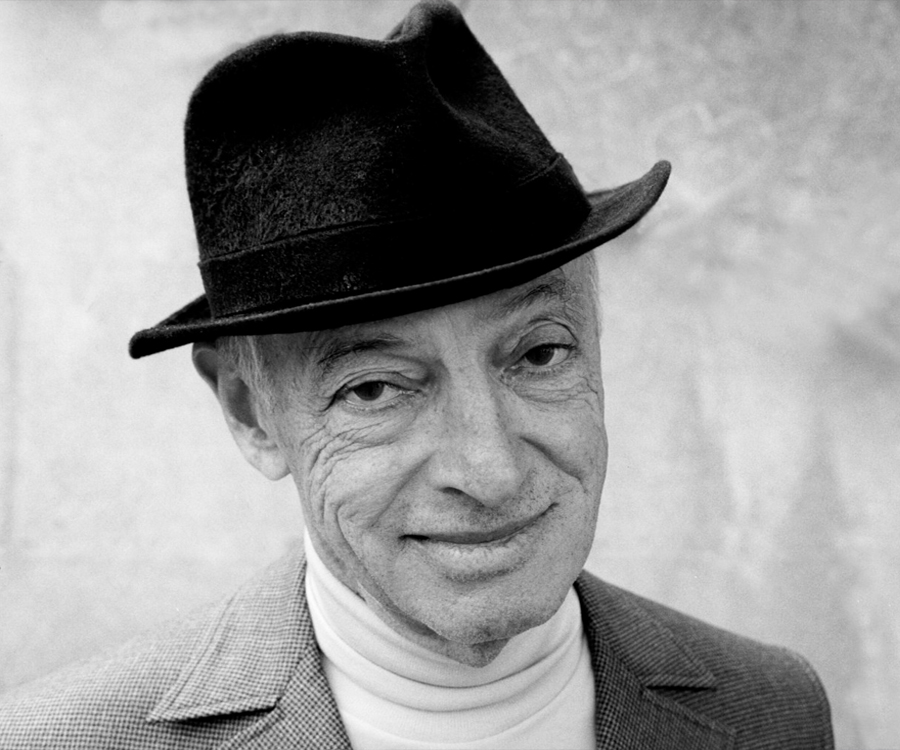 saul bellow collected stories pdf