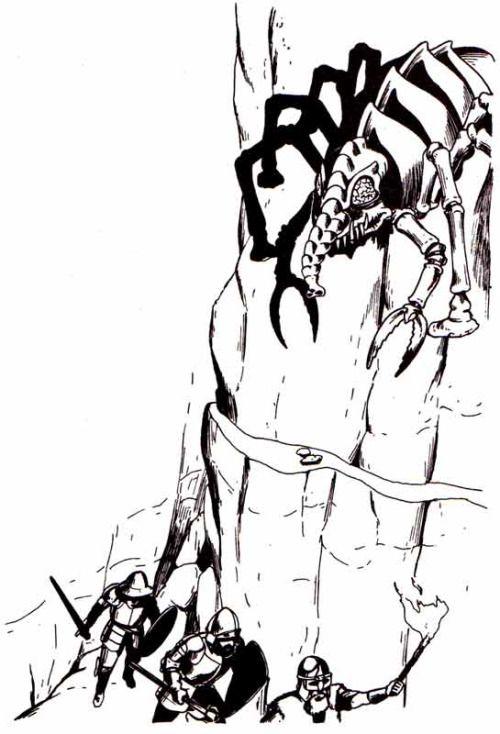 ad&d monster manual 2 pdf