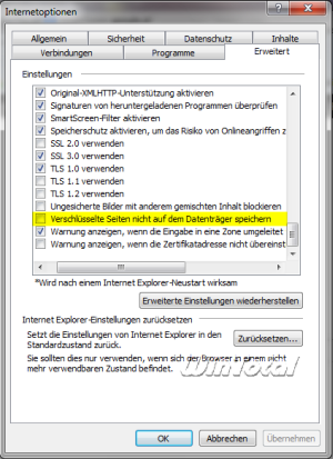 adobe pdf helper for internet explorer