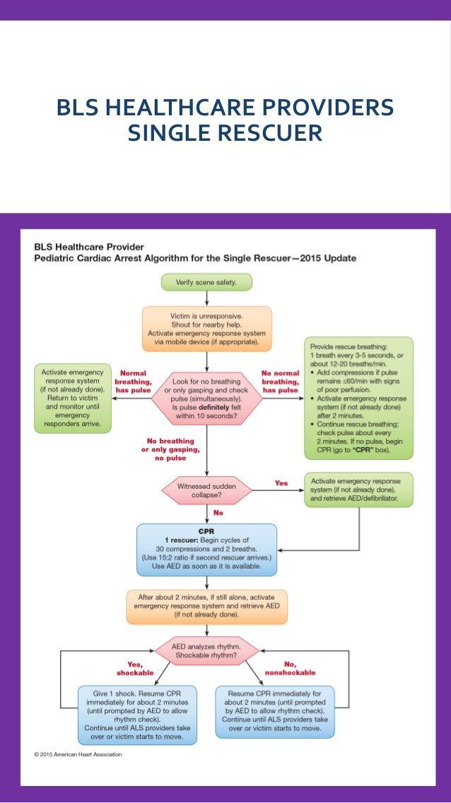 algorithm and flowchart exercises pdf