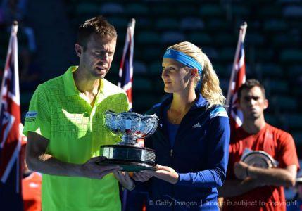 australian open 2014 winners list pdf