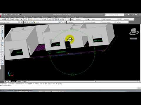 autocad 2013 tutorial pdf 2d