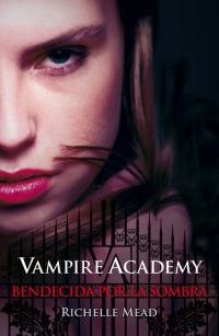 vampire academy 3 pdf download