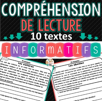 the twits comprehension questions pdf