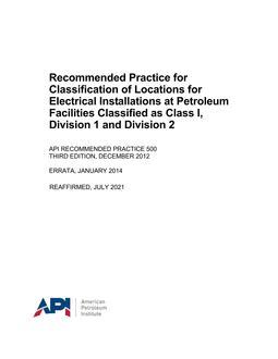 api rp 505 pdf free download