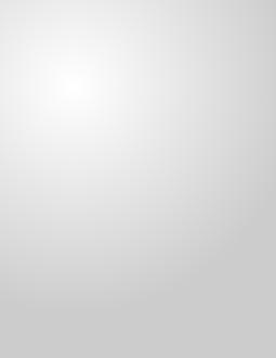 school of rock screenplay pdf