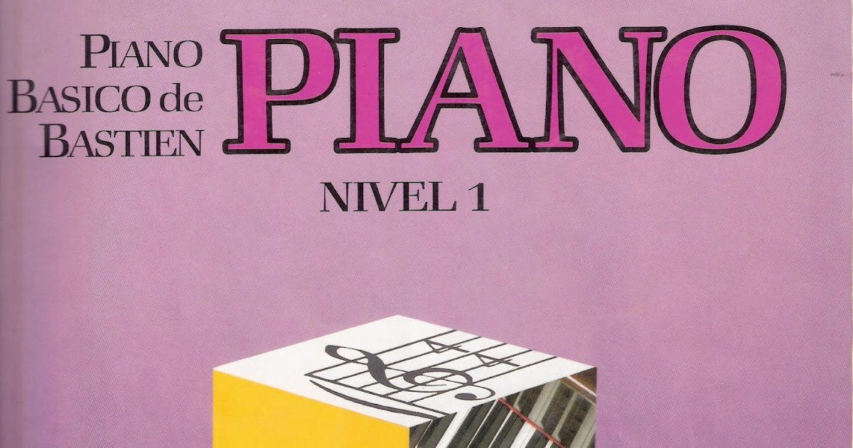 bastien piano basics primer pdf
