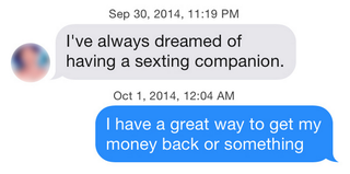 how to get laid on tinder pdf