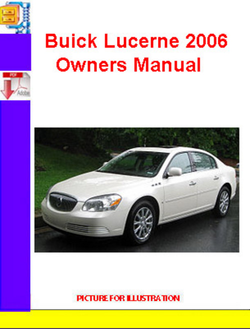 2006 mercedes c280 owners manual pdf