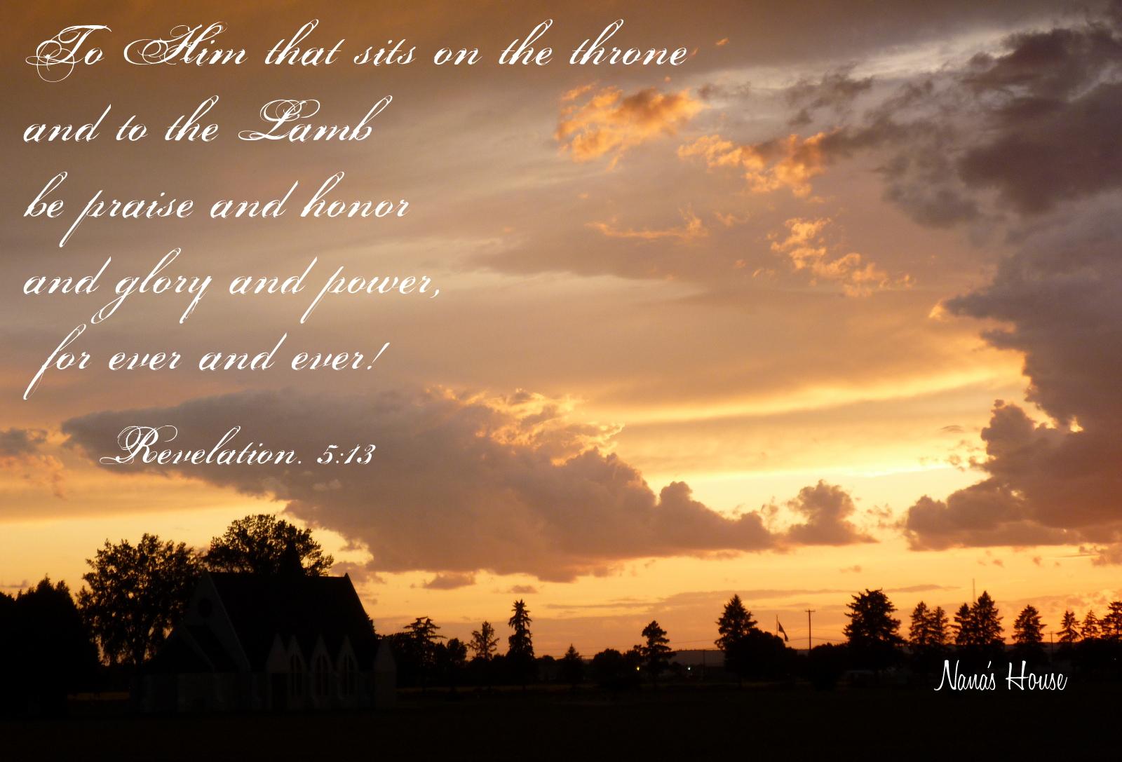 behold our god lyrics pdf