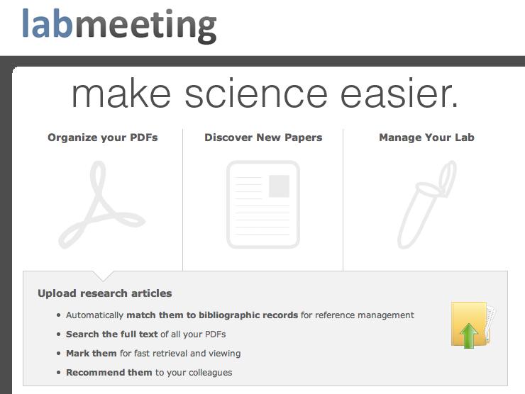 bioinformatics tools and softwares pdf