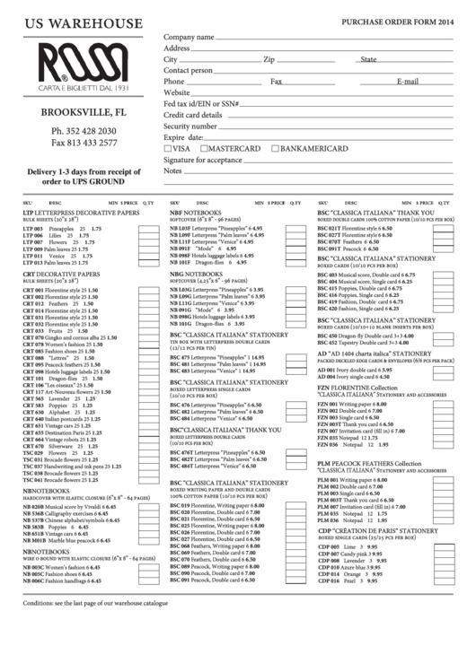 bw310 data warehousing pdf free download