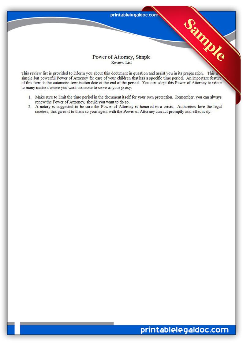 how do i save a word doc as a pdf