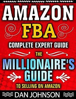 amazon fba complete guide pdf