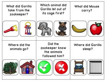 the invisible gorilla book pdf