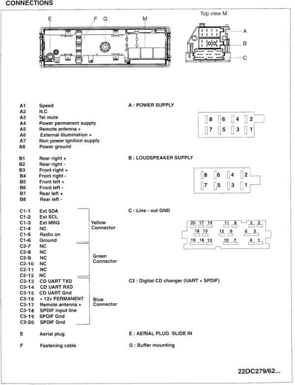 holden astra ah workshop manual pdf