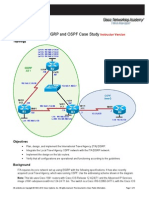 ccnp voice study guide pdf