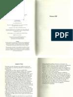 away michael gow script pdf