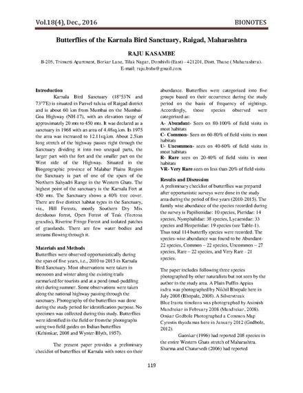 birds of western ghats pdf