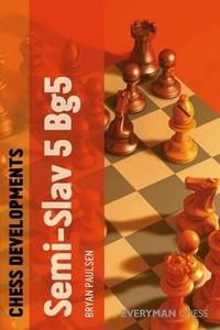 chess opening book pdf free