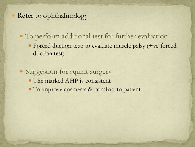 clinical orthoptics fiona rowe pdf