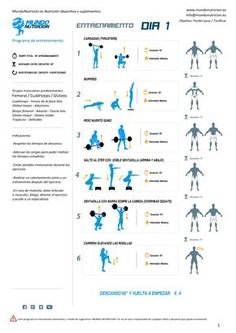 complete guide to trx suspension training pdf