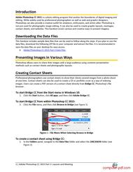 computer parts price list pdf 2015