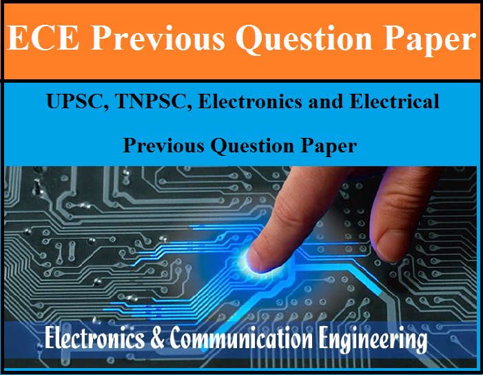 basic electrical engineering interview questions and answers pdf free download