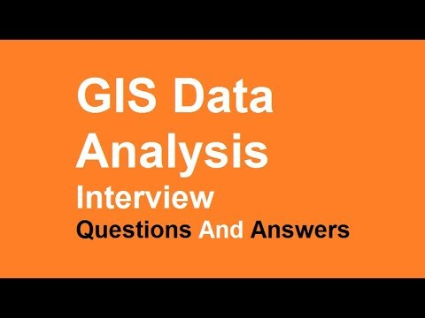 data analysis questions and answers pdf