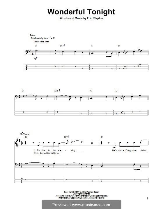 gimme some lovin bass pdf