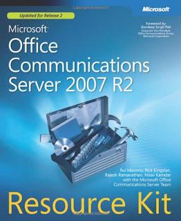 server 2012 r2 book pdf