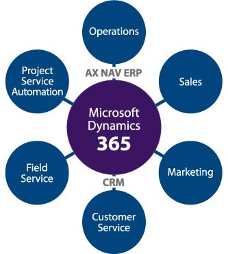 dynamics 365 application development pdf