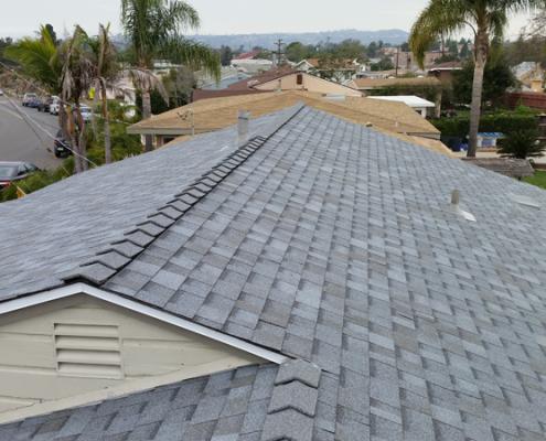 roofing with asphalt shingles pdf