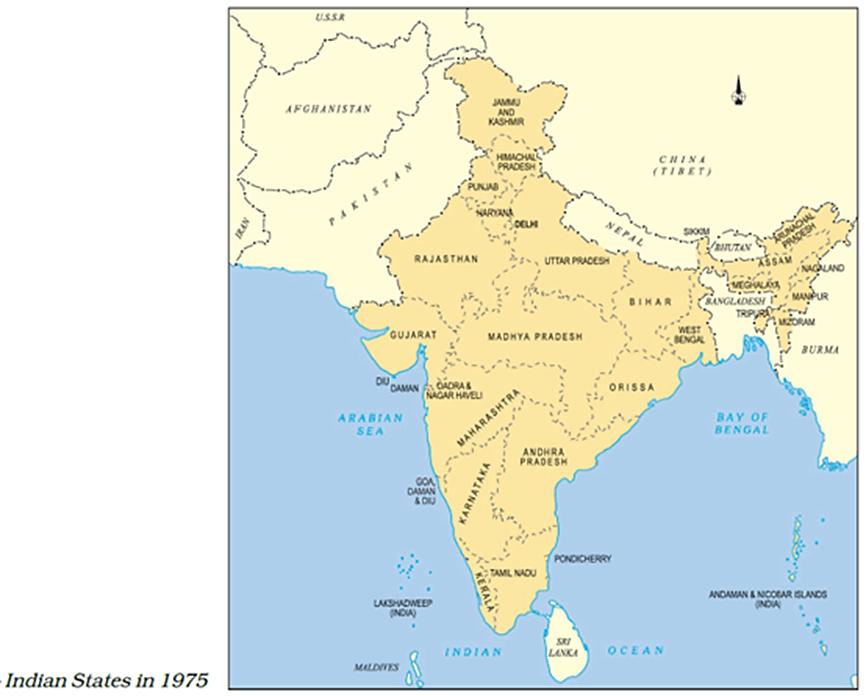 economic development in india since independence in telugu pdf