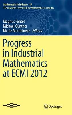 engineering mathematics problems and solutions pdf