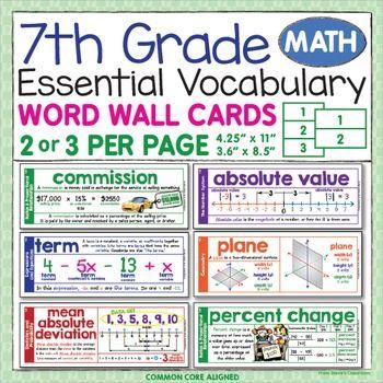 essential academic vocabulary answer key pdf