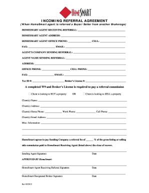 norwalk community college catalog pdf
