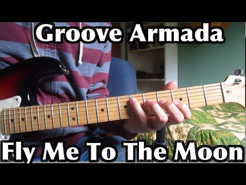 fly me to the moon guitar tab pdf
